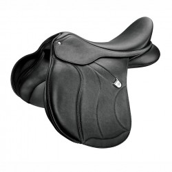 BATES SELLE MIXTE CUIR LUXE...